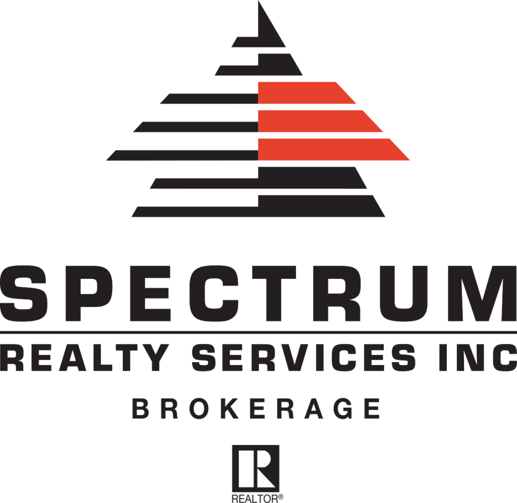 spectrumrealtyservices